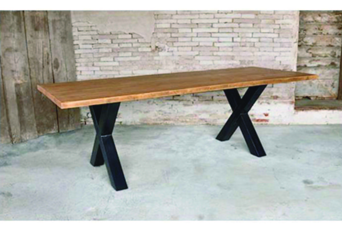tavolo ti arredo casa