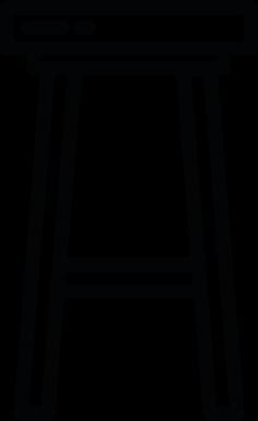 Sgabello