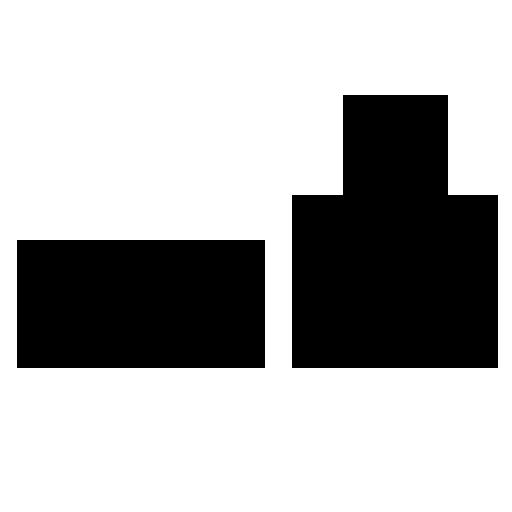 Tavolini - Portatv