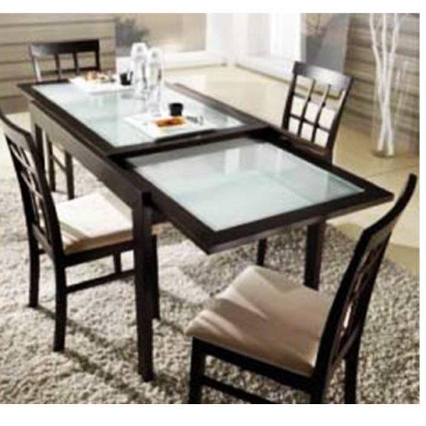 Tavolo da cucina/ salotto